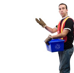 BR1 Builders Waste Clearance Company Bromley